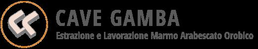 Cave Gamba